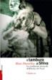 Cover of Il tamburo di Shiva