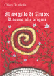 Cover of Il Sigillo di Aniox