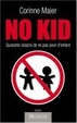Cover of No Kid