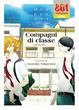 Cover of Compagni di classe