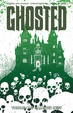 Cover of Ghosted, Vol. 1