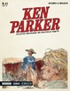 Cover of Ken Parker Classic n. 41