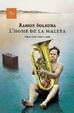 Cover of L'home de la maleta