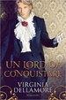 Cover of Un lord da conquistare