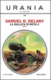 Cover of La ballata di Beta-2