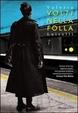 Cover of Volti nella folla