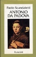Cover of Antonio da Padova
