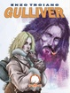 Cover of Gulliver