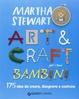 Cover of Art & Craft per i tuoi bambini