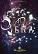 Cover of Io sono Vera