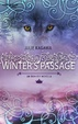 Cover of Winter's Passage