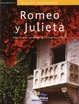 Cover of Romeo y Julieta