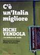 Cover of C'è un'Italia migliore