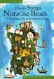 Cover of Nuraghe Beach