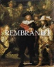 Cover of Rembrandt