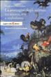 Cover of Le immagini degli animali tra scienza, arte e simbolismo. Elementi di zooiconologia