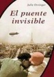 Cover of El puente invisible