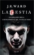 Cover of La bestia