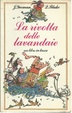 Cover of La rivolta delle lavandaie