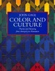 Cover of Color and Culture