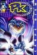 Cover of PKNA #14