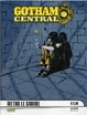Cover of Gotham Central n. 3