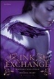 Cover of Ink Exchange