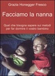 Cover of Facciamo la nanna