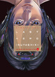 Cover of Last Hero Inuyashiki, Tome 4