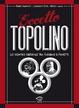 Cover of Eccetto Topolino