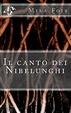 Cover of Il canto dei Nibelunghi