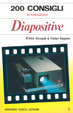 Cover of Diapositive