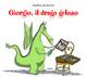 Cover of Giorgio, il drago geloso