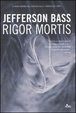 Cover of Rigor mortis