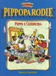 Cover of Pippo e Cleopatra