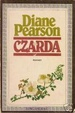 Cover of Czarda