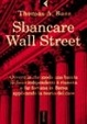 Cover of Sbancare Wall Street