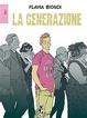 Cover of La generazione