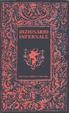 Cover of Dizionario infernale