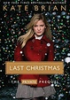 Cover of Last Christmas