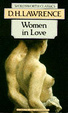 Cover of Women in Love