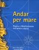 Cover of Andar per mare
