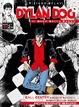 Cover of Dylan Dog - Il nero della paura n. 11