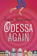Cover of Odessa Again