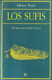 Cover of LOS SUFIS 2 ED.|