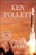 Cover of Codice a zero