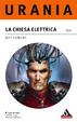 Cover of La Chiesa Elettrica