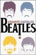 Cover of Beatles