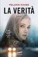 Cover of La verità