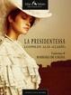 Cover of La presidentessa